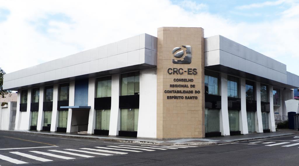 Sede CRCES