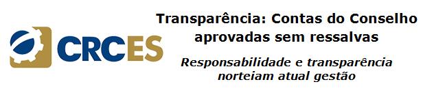 cabecalho+transparencia
