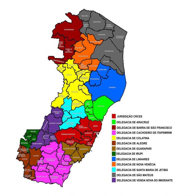 estado-espirito-santo-municipios-1-739x1024