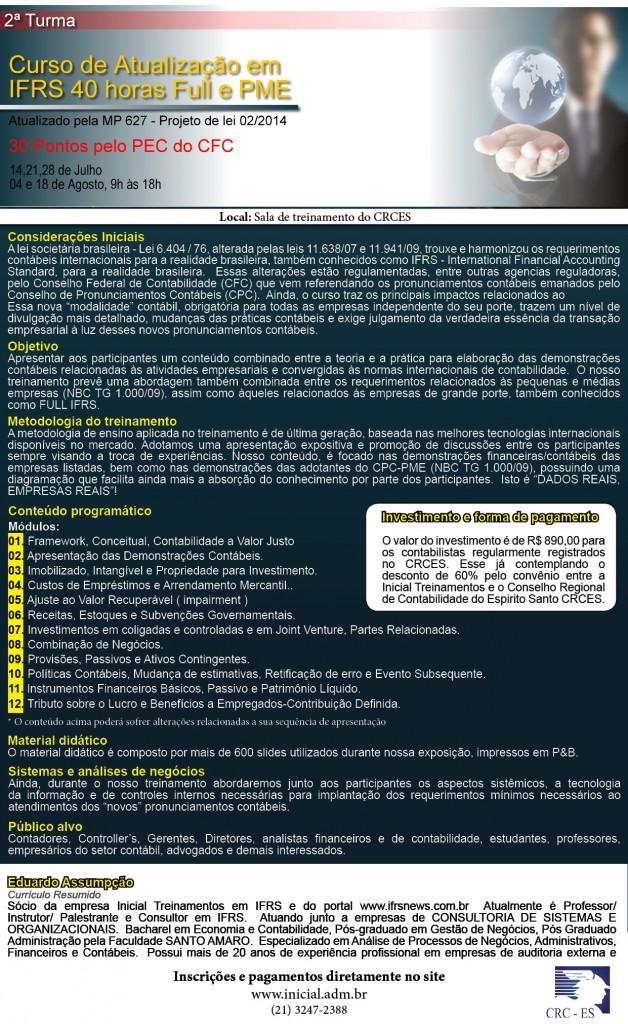 IFRS+40h+full+2+fxolder