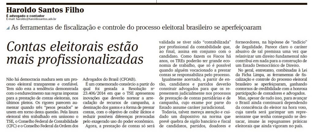 ArtigoHaroldo