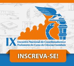 IV-ENCPCCC