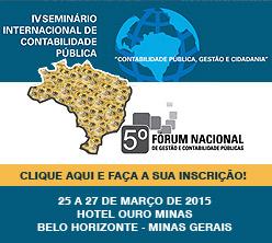 IV-SeminarioInternacionalCP