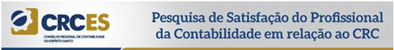 Pesquisa_15AGO2014