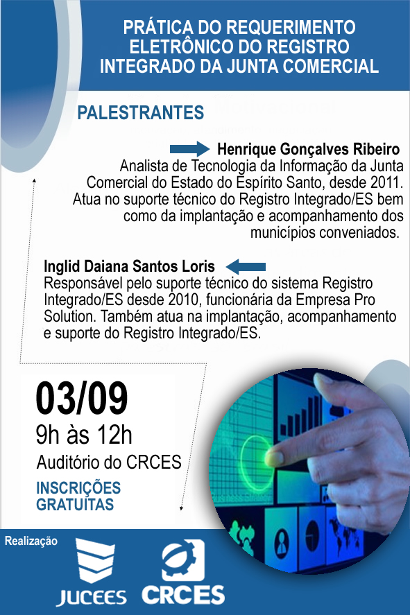 evento jucees crces
