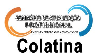 Home_Colatina.fw - Cópia