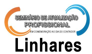 Home_Linhares