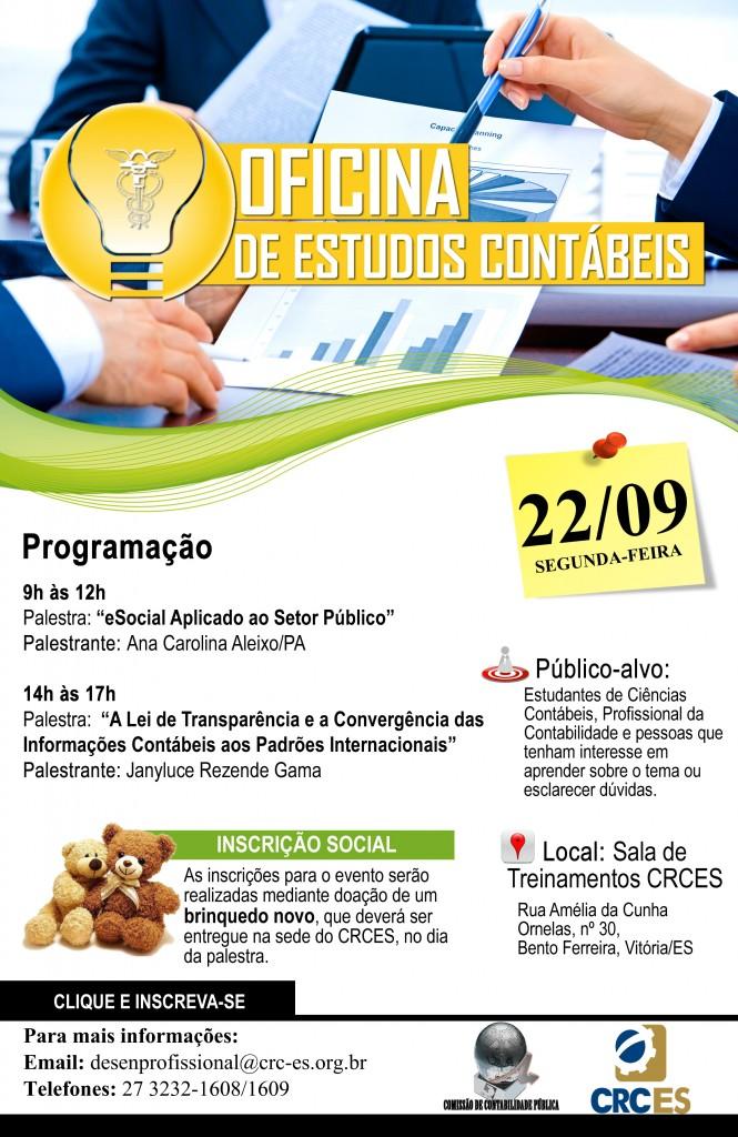 Oficina_Estudos_22SET2014