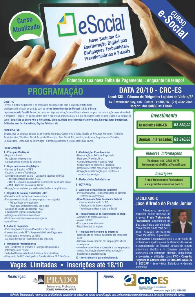 Prado (CRC-ES)_correto