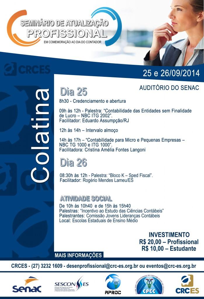 Programacao_Seminario_Colatina_V3_12SET2014