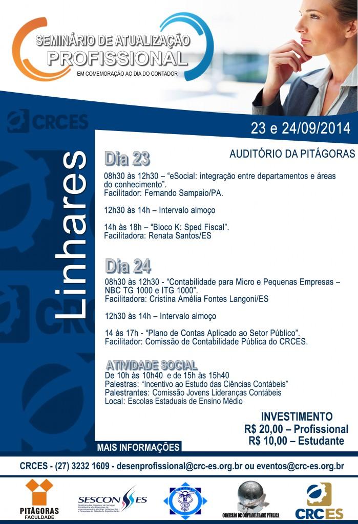 Programacao_Seminario_Linhares_V1_04SET2014