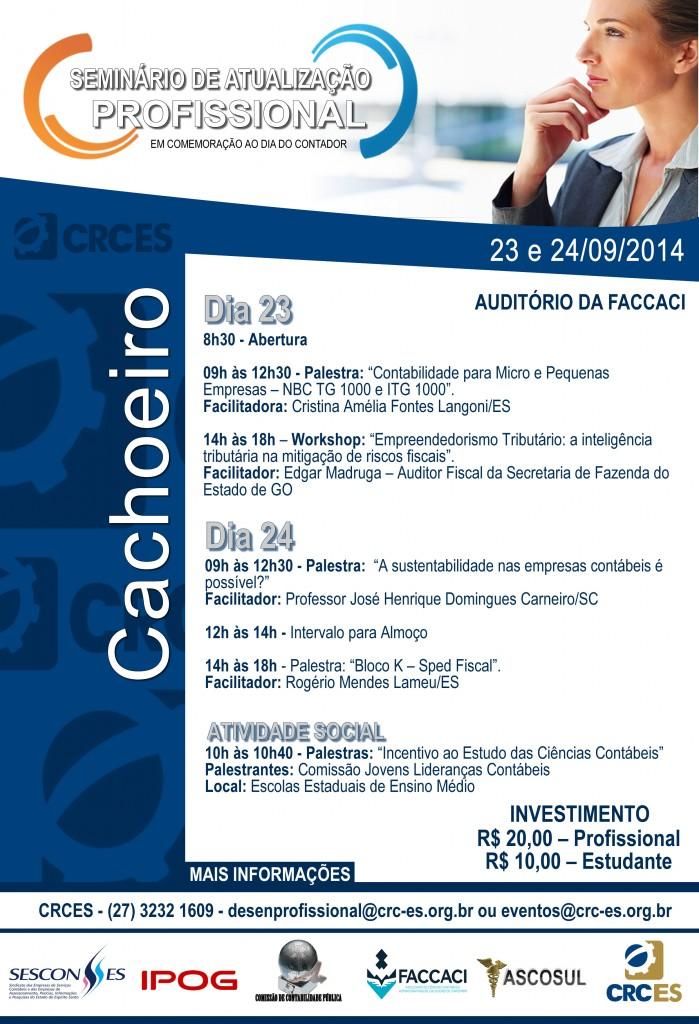 Programacao_Seminario_cachoeiro