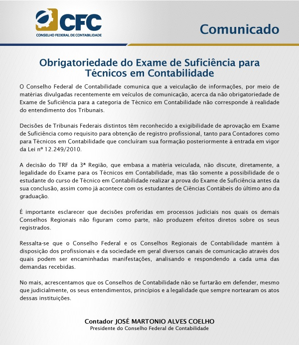 ComunicadoTecnicos_14OUT2014