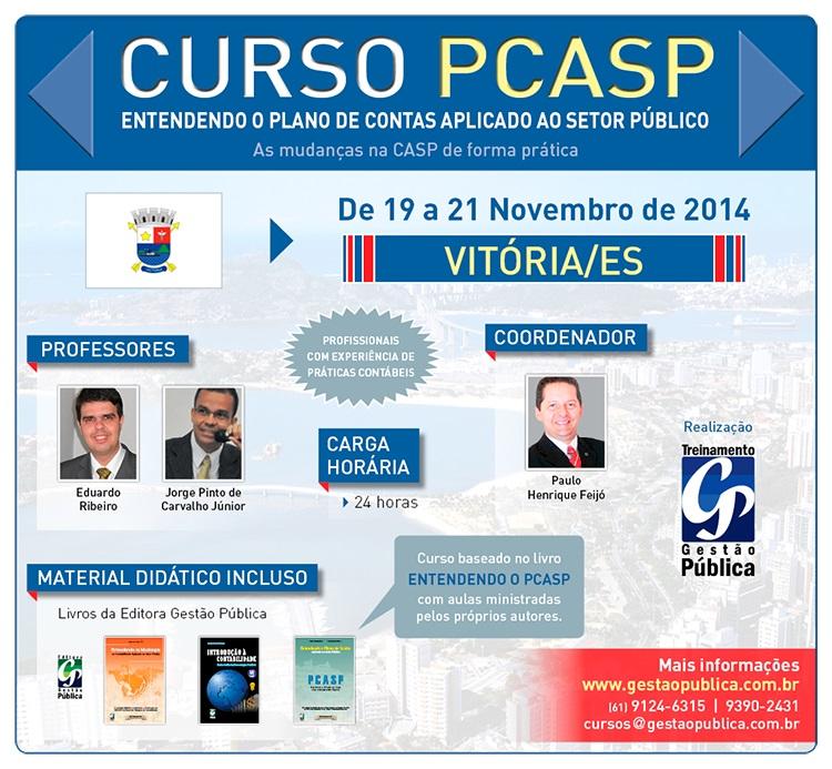 CursoPacsp_correto