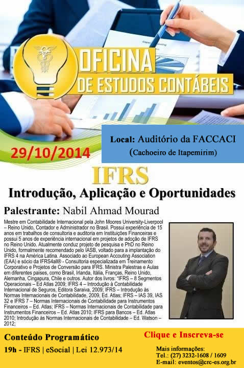 Oficina_IFRS_Cachoeiro_29OUT2014