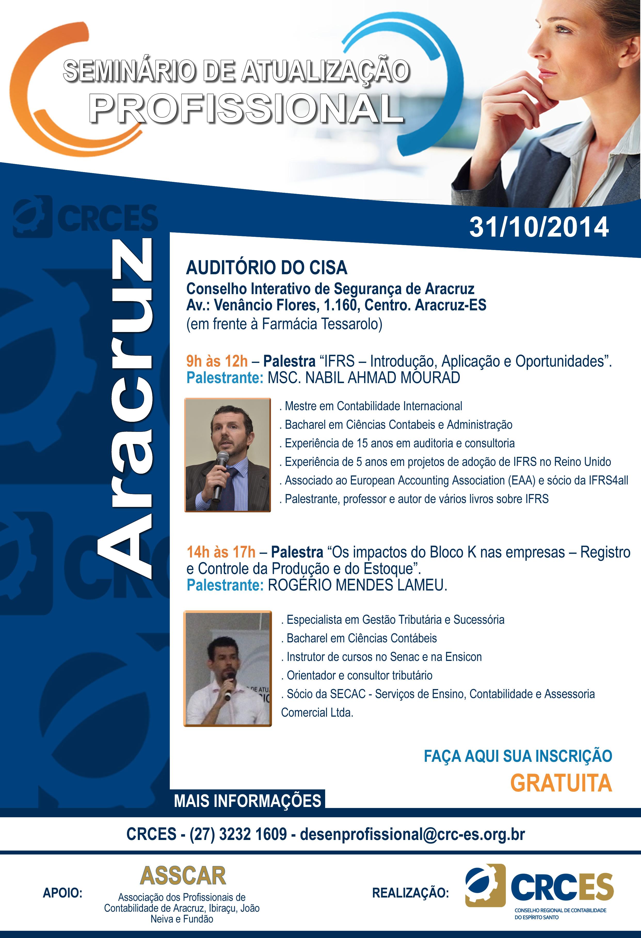 Programacao_Seminario_ARACRUZ