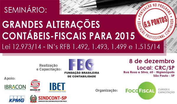 Seminario-FBC