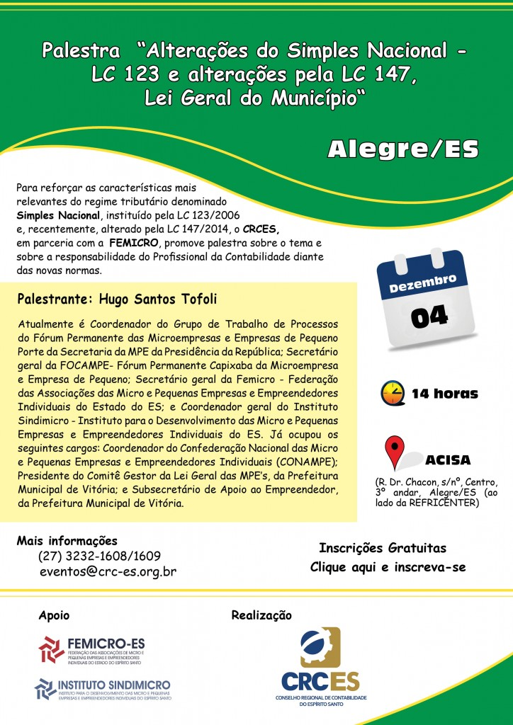 Site_Palestra_Simples_Alegre_04DEZ2014
