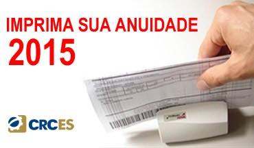 201412121345090-370x216