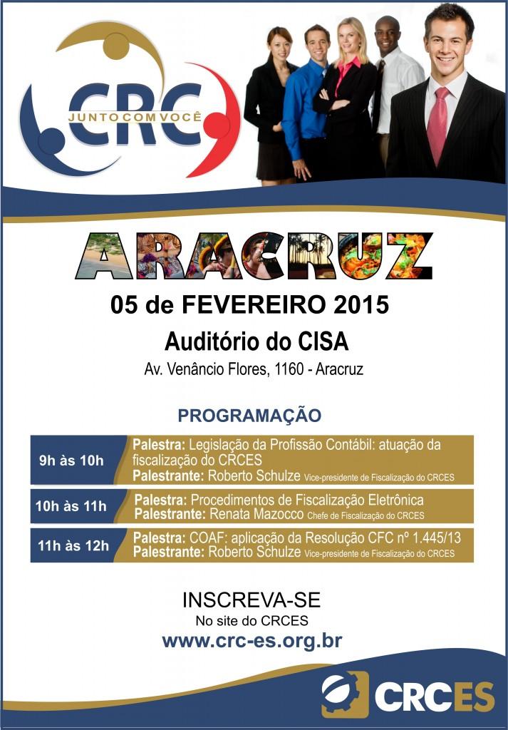CRC_junto_com_você_ARACRUZ