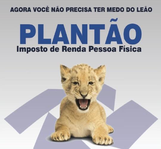 Plantao_IRPF_11MAR2015