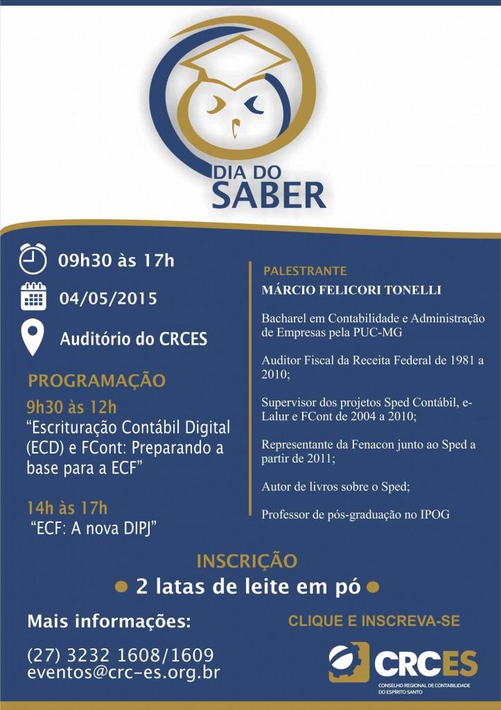 DIA+DO+SABER+04+05+2015