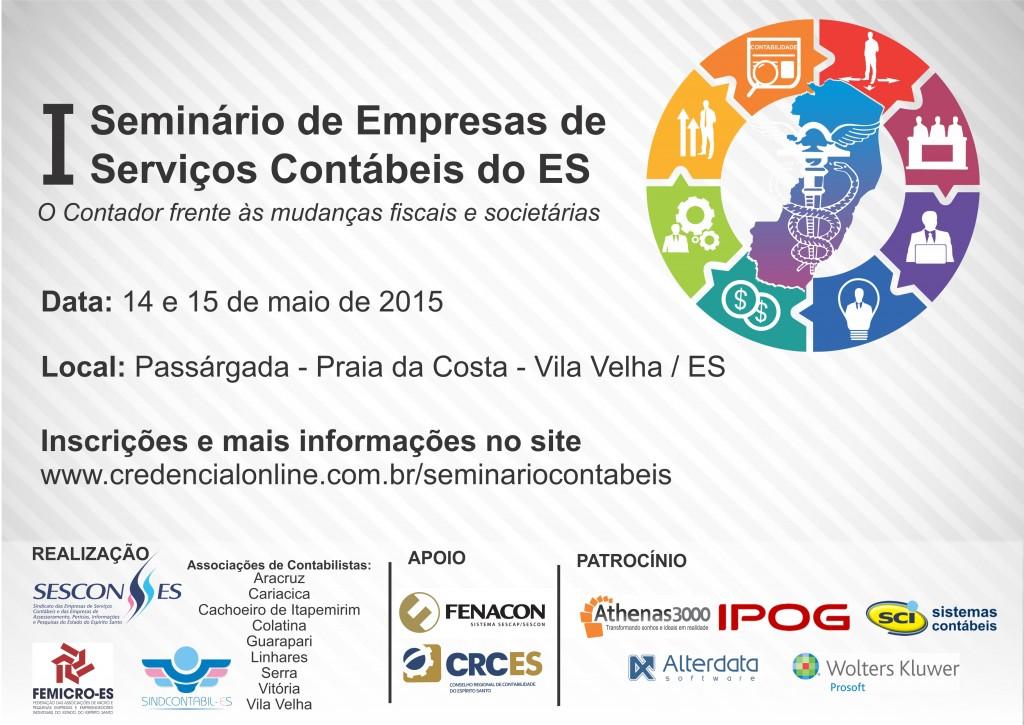 EventoSesconES_EmailMarketing_05MAI2015