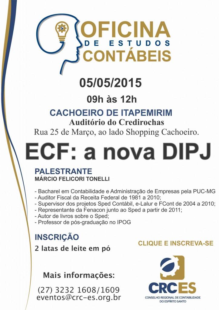 OFICINA+EST+CONT+05+05+2015