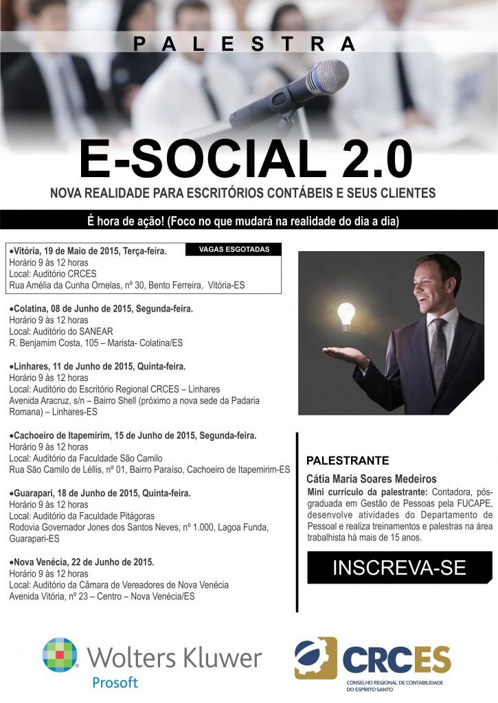 eSocial 2 0_correto_20MAI2015