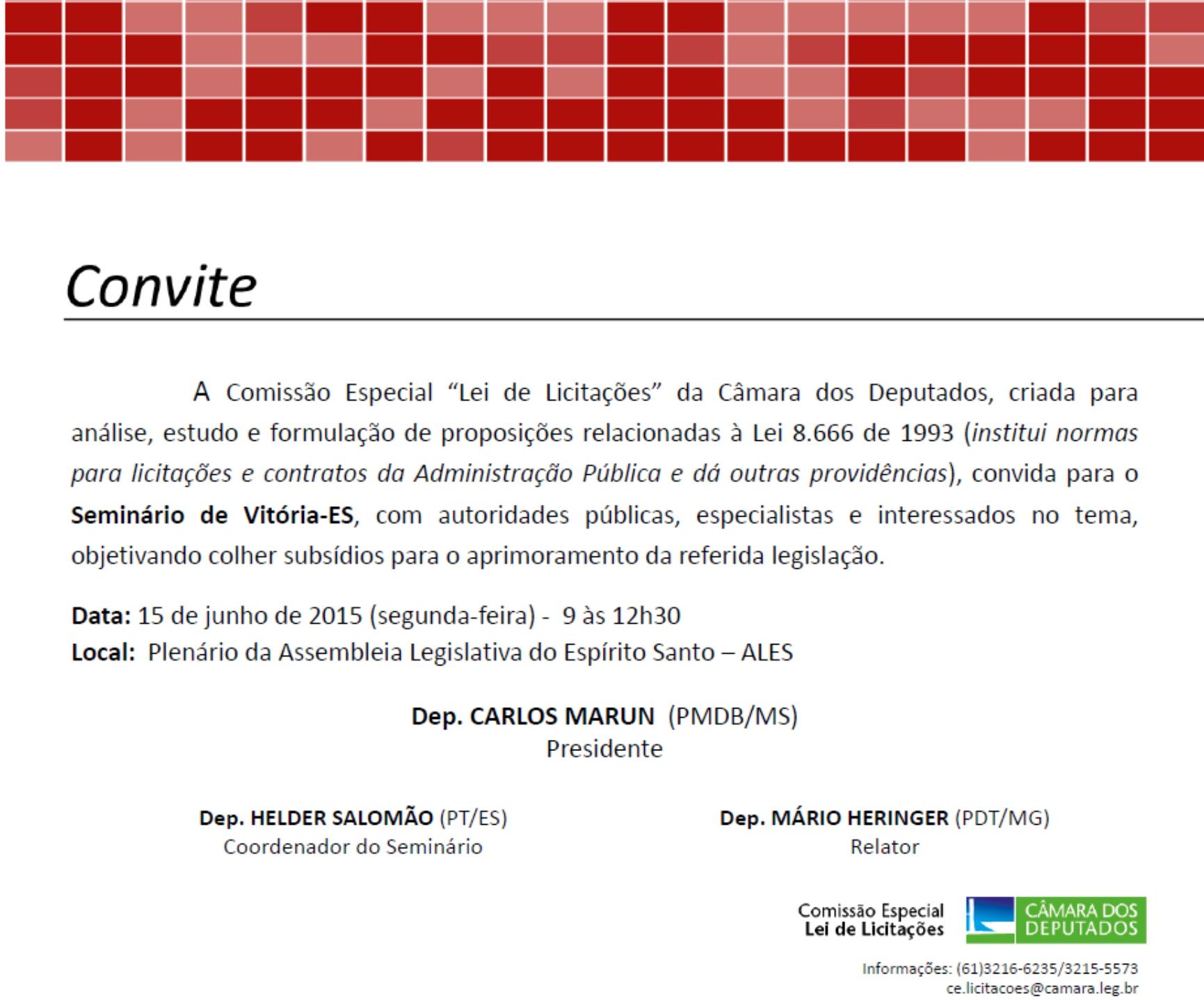 CONVITE_LICITACAO