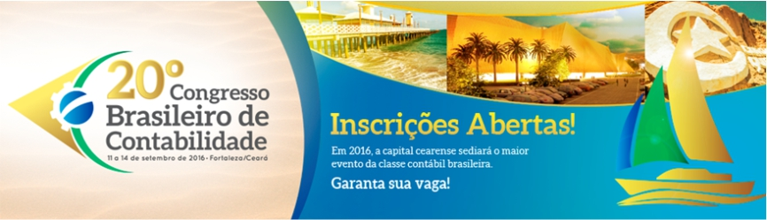 banner_congresso_br