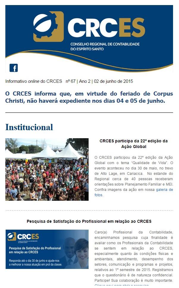 capa 02-06