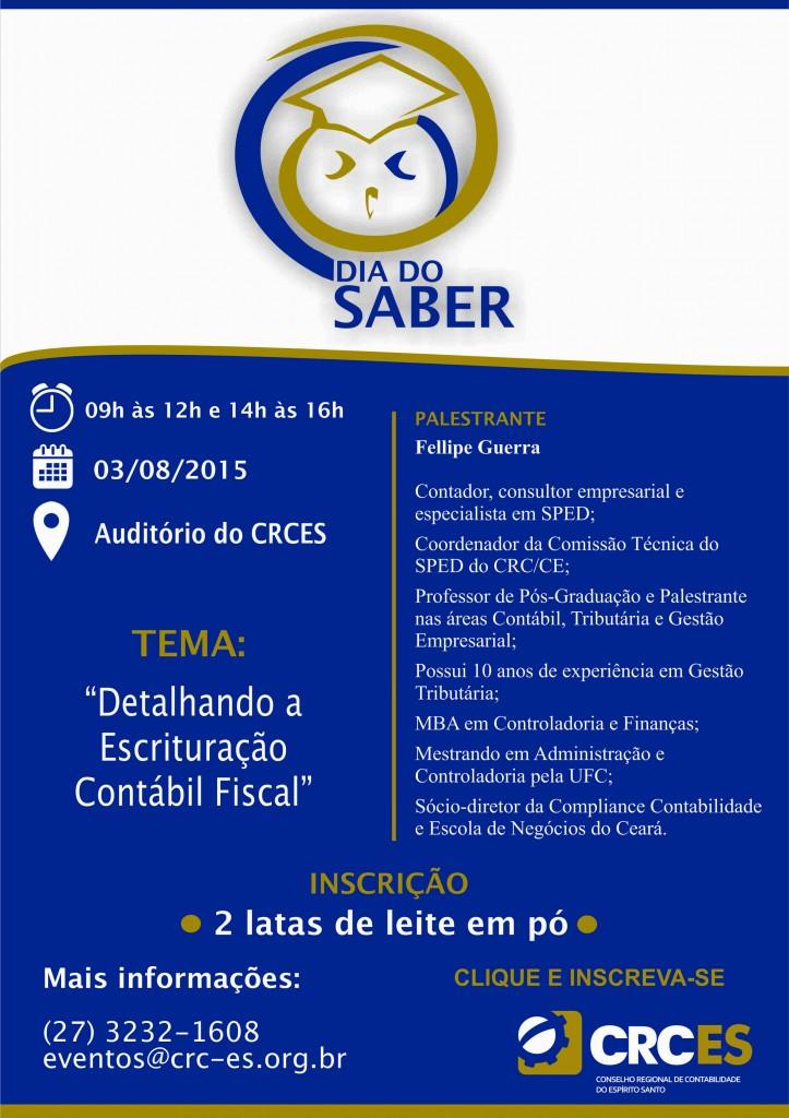 DIA_DO_SABER_Vitoria_03AGO2015