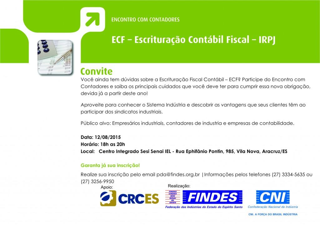 ES_Encontro Contadores_Aracruz (2)