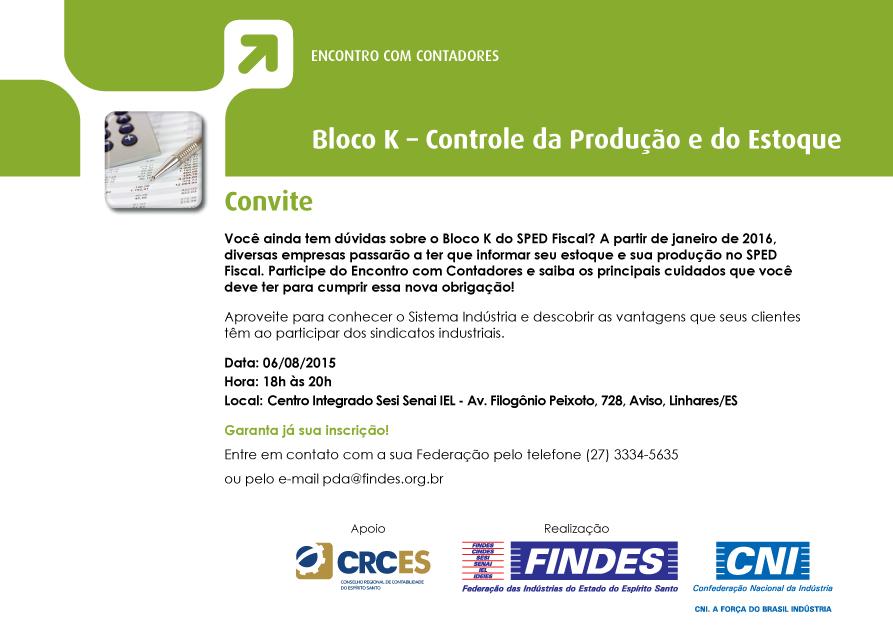 ES_Encontro-Contadores_Convite-Web-linhares