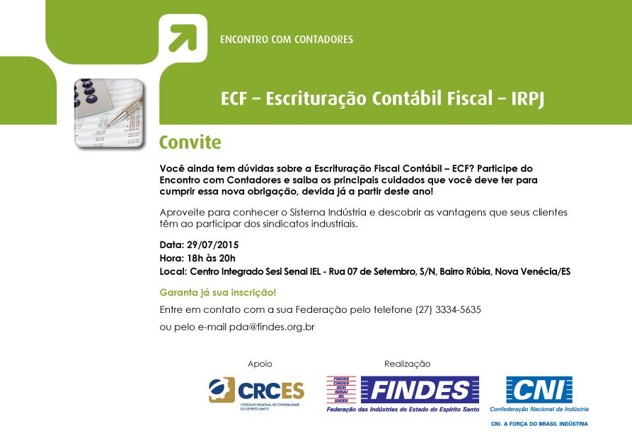 ES_Encontro-Contadores_Convite-Web_Nova-Venecia