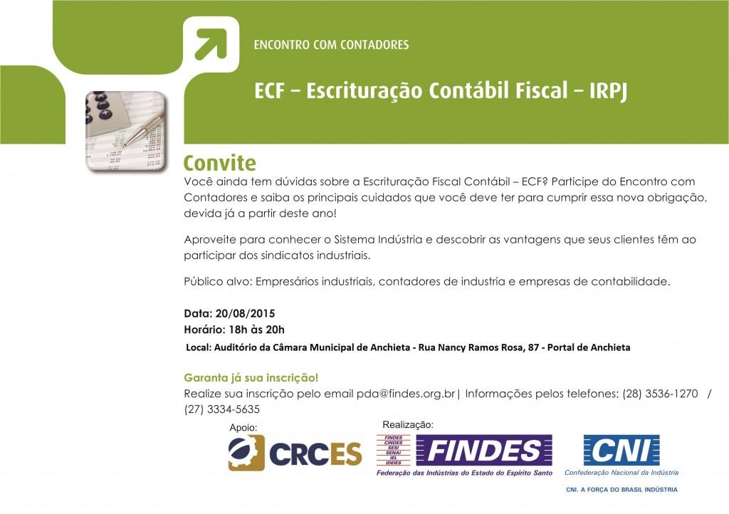 ES_Encontro Contadores_Convite_Novo_Anchieta_14AGO2015