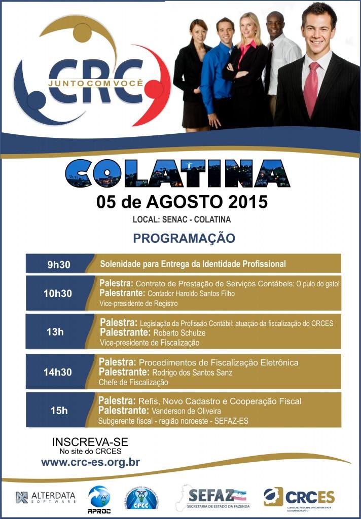 programação_colatina_05AGO2015