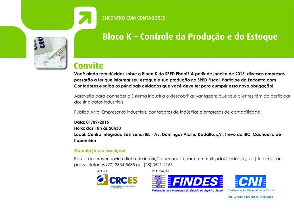 CAHOEIRO_ES_Encontro Contadores_Convite Web