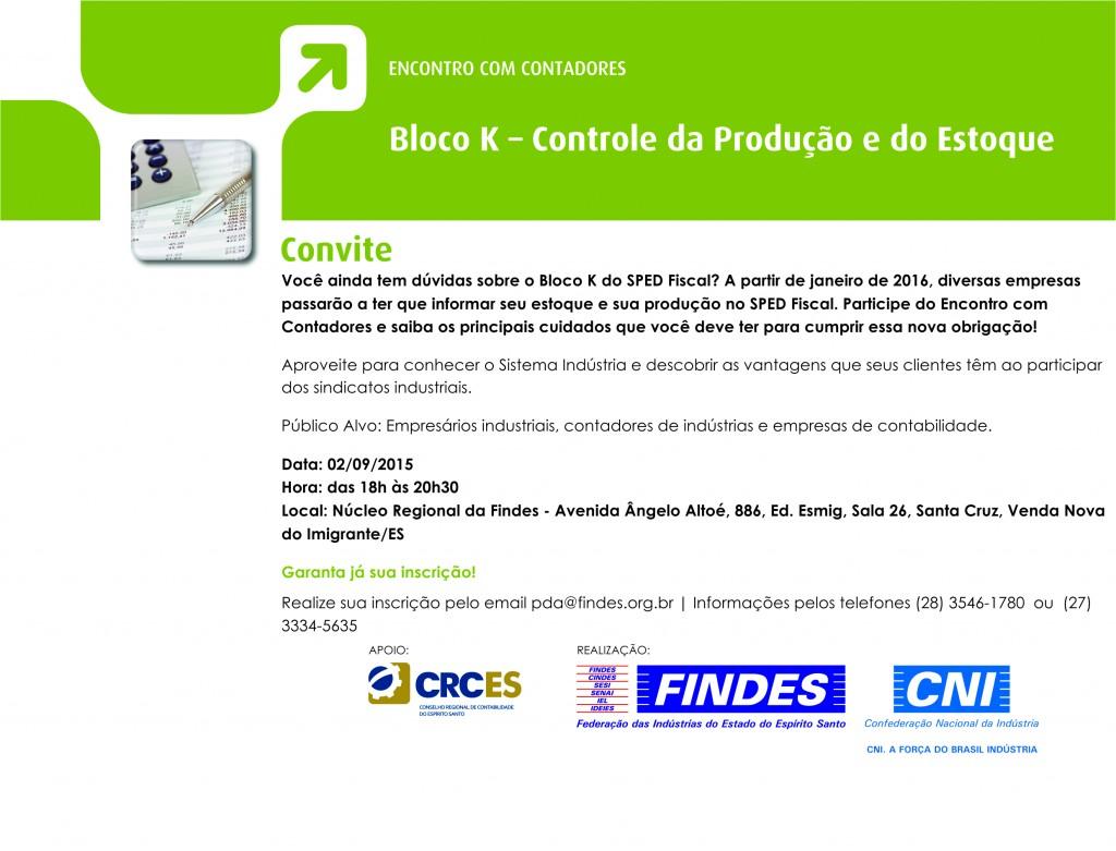 VENDA NOVA_ES_Encontro Contadores_Convite Web