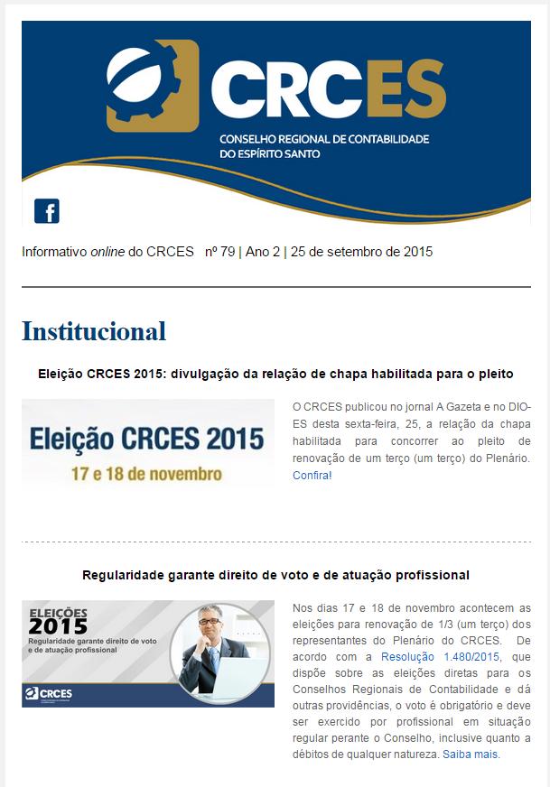 Capa_Informativo_25-09