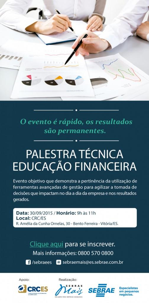 EMKT---sebrae_mais_palestras_tecnicas