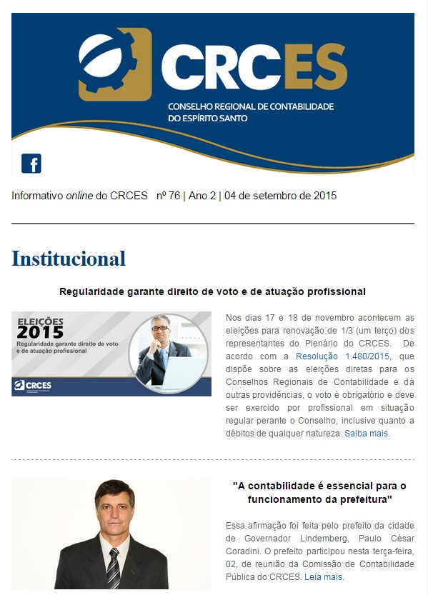 capa 04-09