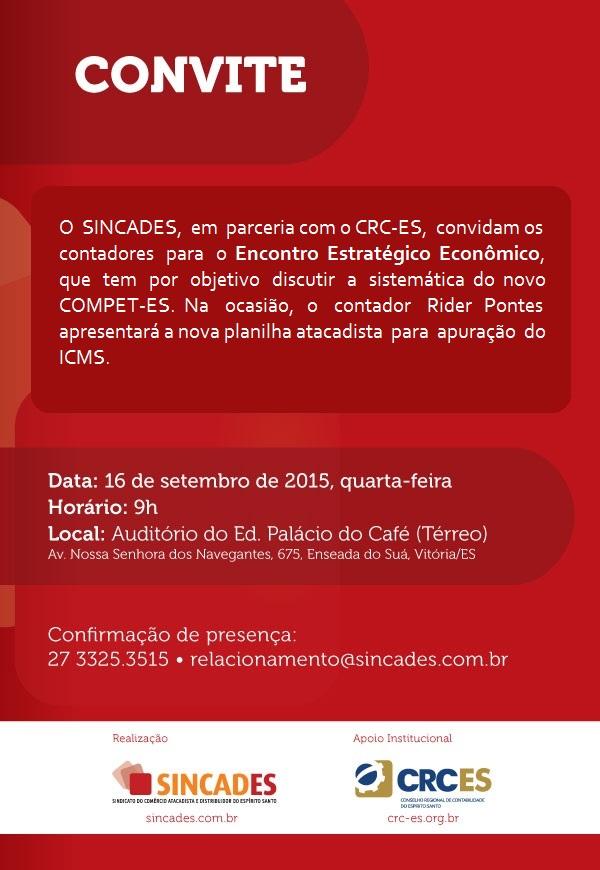 sin_0002-15_comunicacao_associados_encontro_estrategico_economico_emkt