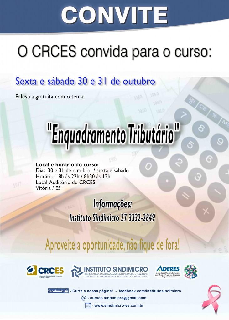 CRCES 30 3110