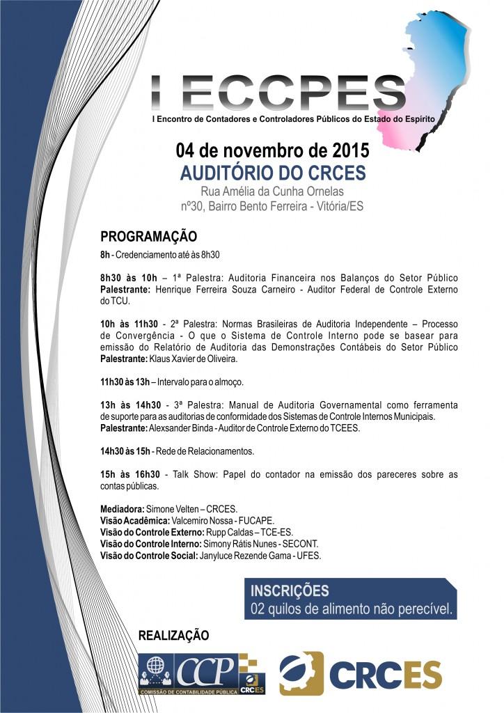 IECCPES