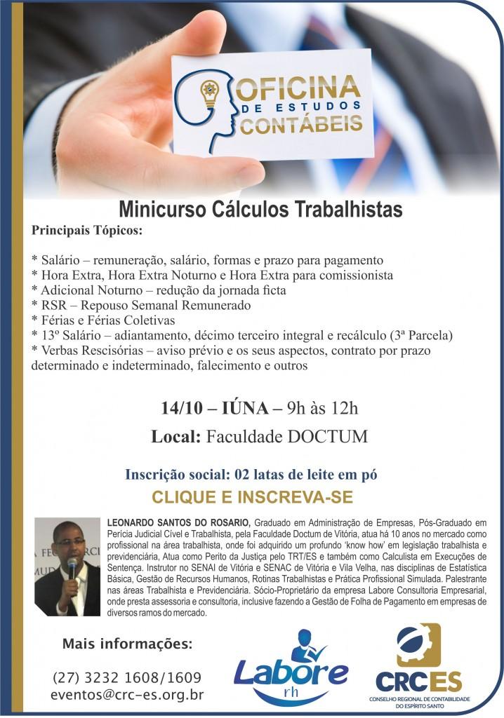 OFICINA+EST+CONT+IUNA+14OUT2015_07OUT2015