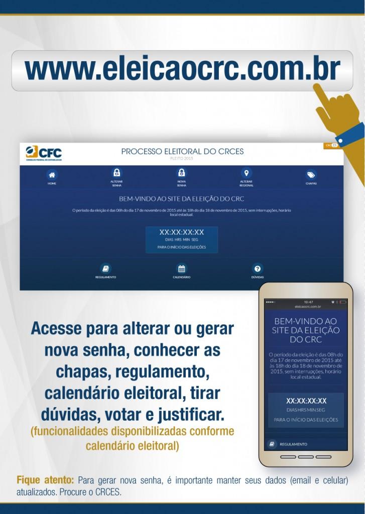 peca03_flyer