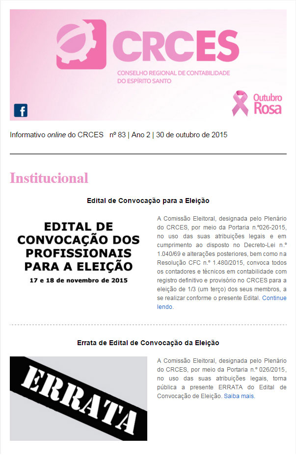 CRC-30-10