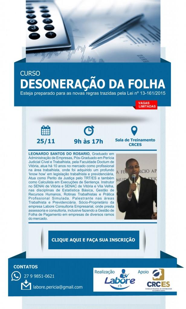 Desoneração_da_folha